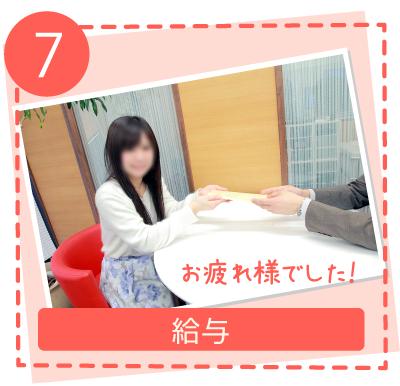 【7】給与